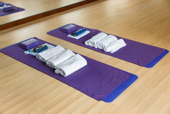 Natural Yoga Mat. Rumi is a product company focuses on making natural yoga products such as natural yoga mat, lota bottles and natural yoga accessories. Come and visit to avail a very good offer!