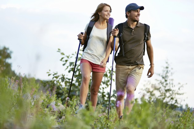fitness,hiking,workouts,cardio,health
