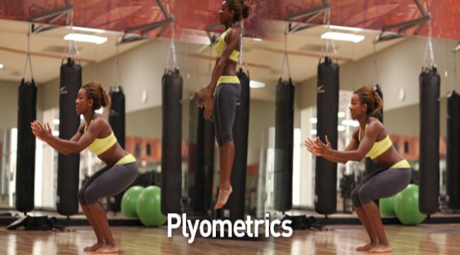 fitness,cardio,plyometrics,exercises