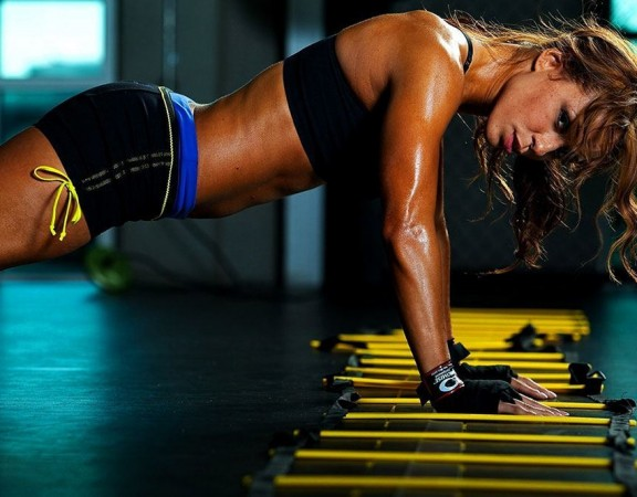 fitness, workouts, exercises, diet