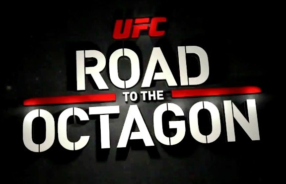 ufc-road-to-the-octagon-logo-750