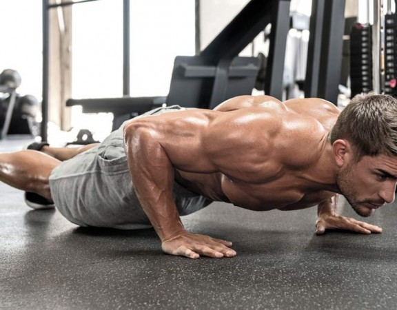 triceps-pushup-lean-muscular